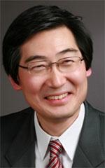 연규홍교수