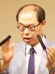 전병욱 목사
