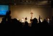 """美 4/14선교대회, """"그대 있음에 든든합니다"""""""