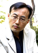 강의석 사태 주도했던 류상태 씨, 칼럼 통해 김용민 후보자 옹호
