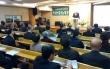 전세계 갈등 해결, 한국교회의 역할은?