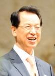 김삼환 목사
