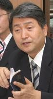 박상진 교수