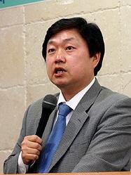 정재영 박사