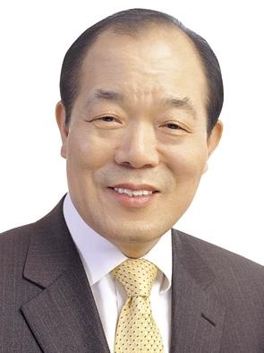 김영진 장로