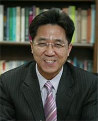 정종훈 연세대 교수(평통기연 공동운영위원장)
