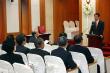 한국교회, 북한 복음화위해 연합회 창립