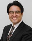 김한원 목사