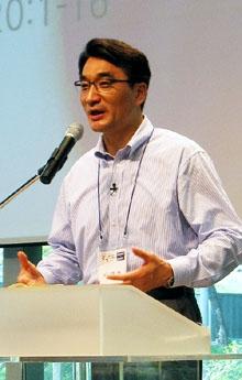 세계선교전략회의