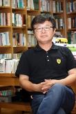 """송태근 목사 """"비전 강요 않고 함께 호흡할 것"""""""