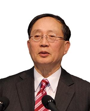 김영한 박사