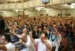 '33회 할렐루야 대뉴욕복음화대회', 1500여 인파 운집