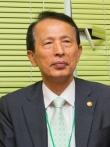 예장대신 최순영 총회장