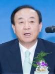 예장백석 장종현 총회장