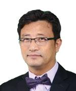 김칠곤 목사
