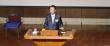 교회교육엑스포 2014 김삼환 목사