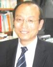 김명용 교수, 장신대 차기 총장으로 선임