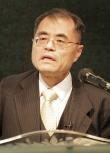송인규 교수