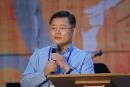 <KWMC> [GKYM] 한인청년들 대거 선교헌신 결단