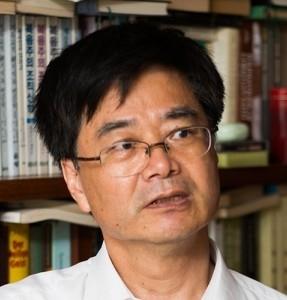 김재진 박사