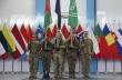 아프간전 공식 종료