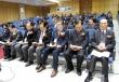 한국기독교직장선교연합회 신년하례회