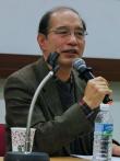 임희국 교수