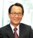 박종화 경동교회 담임목사(평통기연 상임공동대표)