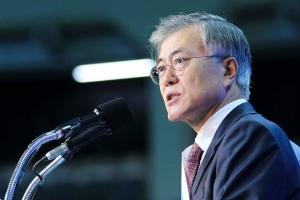 새정치민주연합 문재인 대표