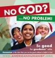 늘어나는 한국 무신론자, 전세계 5위 등극