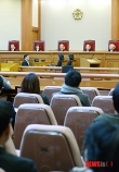 헌법재판소, 간통죄 폐지 결정