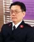 김종선 사관