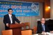 한국교회, 9월 '탈북자 북송 반대' 촉구 목소리 높여