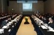 15.3.16 평창 조직위 IOC 정무위