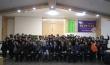 FIM 이슬람선교학교