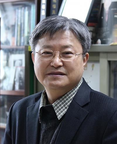 조덕영 박사(창조신학연구소 소장)