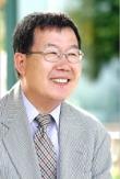 """김동호 목사 """"65세 은퇴, 원로목사 안 하겠다"""""""