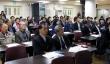 한국선교연구원 창립 25주년 감사예배