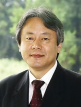 이홍정 목사