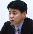 김준형 교수