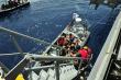 15.4.9 예멘 교민 일부 철수