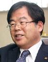최갑종 교수, 백석대 총장으로 선임