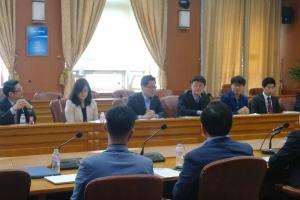 15.4.21 외교부 선교단체 간담회