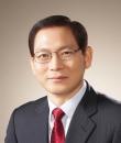 박종수 교수