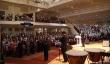 할렐루야대회 프라미스교회
