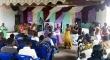 월드미션 프론티어 아프리카 선교