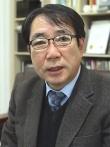 NCCK 인권센터 소장 정진우 목사
