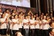 광림교회 성령한국