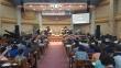 15.5.25 미스바 대각성 기도성회