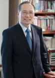 한국중앙교회 임석순 목사